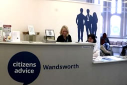 Citizens Advice Wandsworth Warns of Rising Hardship