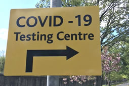 Wandsworth To Take Part in Mass Testing Trial