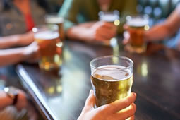 Council Leader Blasts Tier 2 Restrictions on Pubs and Bars