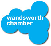 Wandsworth Chamber Networking Events Cancelled