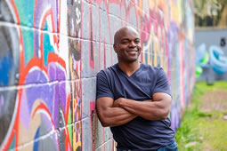 Shaun Bailey Claims Big Rise Could Be Needed To Fund Free Travel
