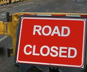 Forthcoming Major Roadworks in Wandsworth
